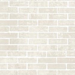 ХДФ стеновая панель, Кирпич № P-30 2200x930 мм