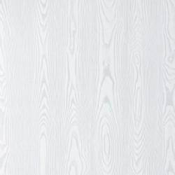 Стеновая панель МДФ под Дерево № P-19 2440х1220