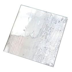 Пластиковый ламинат № PL-23