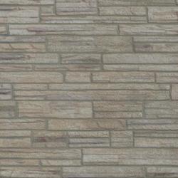 Стеновая панель МДФ камень № P-01 2200х930