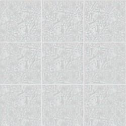 Стеновые панели МДФ № PL-11 2440х1220 мм