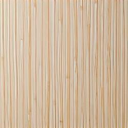Панель ламинированная, Бамбук розовый - склад г.ПОДОЛЬСК</br> цена указана за шт.