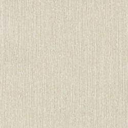 Панель ламинированная, Бари серый - склад г.ПОДОЛЬСК</br> цена указана за шт.