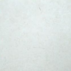 Панель ламинированная, Орхидея классик - склад г.ПОДОЛЬСК</br> цена указана за шт.