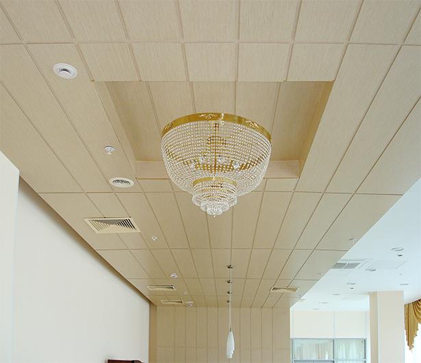 Обшивка балкона пластиковыми 96